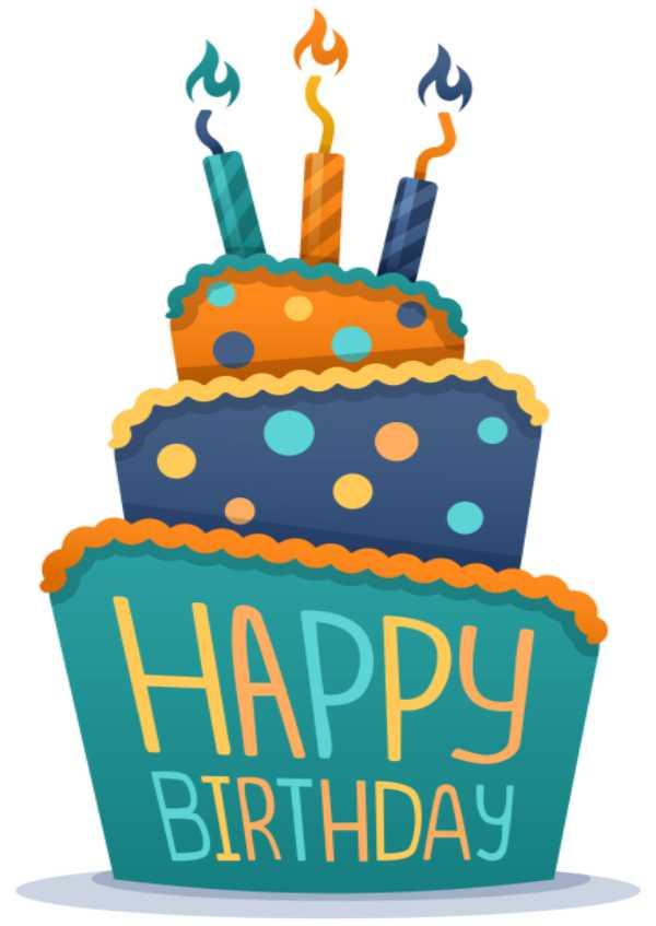 Piosenka: Dziś są twoje urodziny